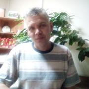 Дмитрий, 42, г.Иркутск