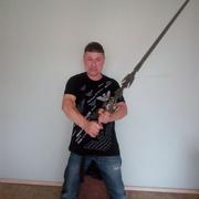 Семен Семеныч, 47 лет, Близнецы