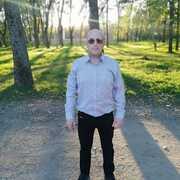 Иван, 36, г.Арсеньев