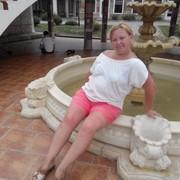 Елена, 40, г.Яхрома