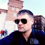 Махмуд, 37, г.Самарканд
