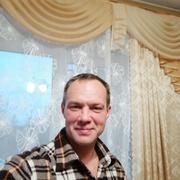 Олег 44 Вязьма