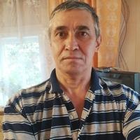 RUSTEM, 53 года, Стрелец, Казань