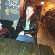Мария, 26, г.Слуцк