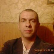 Павел 42 Торез