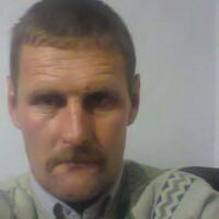 Игорь, 31 год, Водолей, Симферополь