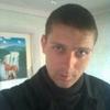 Владимир, 34, г.Немиров