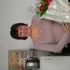 лана, 58, г.Константиновка