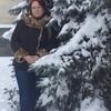 Людмила, 38, г.Борисполь