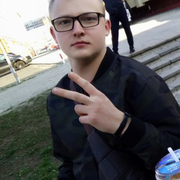 alex 23 Бердичев