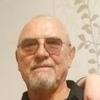 Николай, 70, г.Гродно
