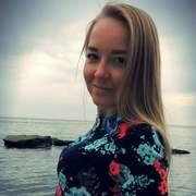 Оля Супрун 25 Одесса
