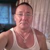 Серик, 45, г.Усть-Каменогорск