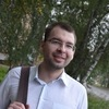 Роман, 24, г.Северск