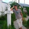Артур, 30, г.Брянск