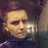 Артём, 19, г.Красноярск