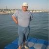 Тимур, 56, г.Астана