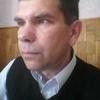 Алексей, 48, г.Вилейка