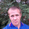 николай, 31, г.Камень-на-Оби