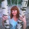 Наталья, 45, г.Ярославль