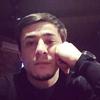 Муслим, 24, г.Сочи