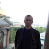 Асланбек, 34, г.Баксан