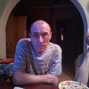 Александор, 67, г.Комсомольск-на-Амуре
