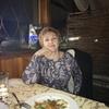 Ирина, 54, Чорноморськ