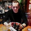 Александр, 28, г.Зеленоград