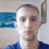 Лёша, 22, г.Восточный
