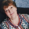 Татьяна, 67, г.Санкт-Петербург