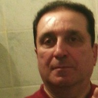 Игорь Гурьев, 58 лет, Телец, Алушта