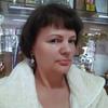 Ирина, 52, г.Иркутск