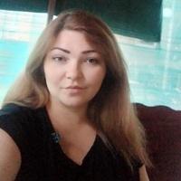 Марго, 32 года, Рыбы, Запорожье