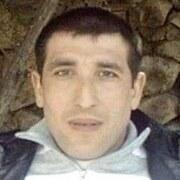 Арман, 38, г.Наро-Фоминск
