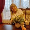 Майя, 45, г.Курганинск