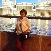 Нина, 60, г.Слободской