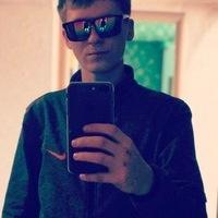 Андрей, 24 года, Дева, Усть-Каменогорск