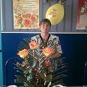 татьяна, 62, г.Невьянск