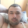 baha, 34, г.Нижневартовск