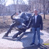 сергей, 38, г.Бикин