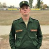 Дима, 21, г.Волжский