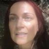Ирина, 51, г.Ялта