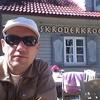 Игорь, 46, г.Ногинск