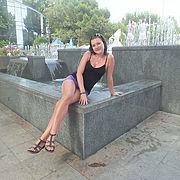 Наталья, 39, г.Строитель