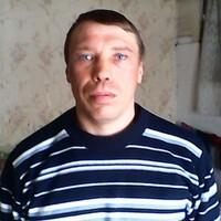 Сергей, 39 лет, Скорпион, Киров