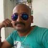 Lalit Kumar, 30, г.Бихар