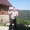 Егор, 43, г.Семилуки
