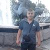 Сергей, 30, г.Сосновый Бор