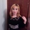 Богдана, 18, г.Шепетовка